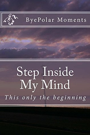 Step Inside My Mind: This Is Only The Beginning