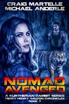 Nomad Avenged: A ...