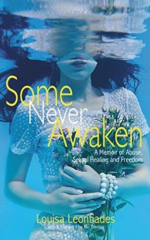 Some Never Awaken