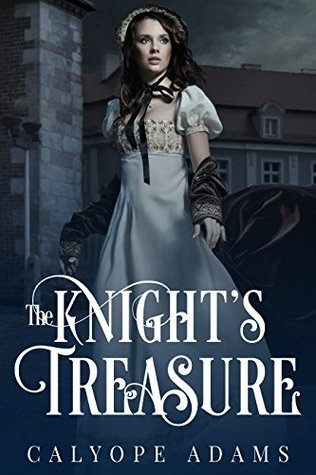 the-knight-s-treasure