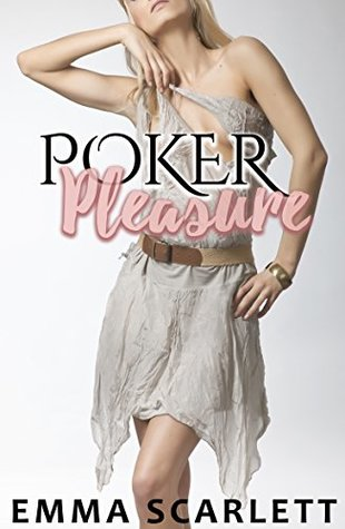 Poker Pleasure