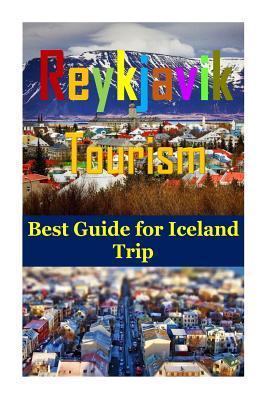 Reykjavik Tourism: Best Guide for Iceland Trip(lonely Planet Iceland, Reykjavik Travel, Iceland Book, Iceland Hiking, Reykjavik Iceland, Iceland Tourism, Travel Iceland, Reykjavik Guide Book, Lonely Planet)