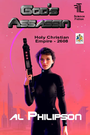 God's Assassin by Al Philipson