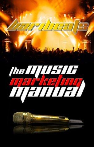 The Music Marketing Manual