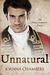 Unnatural (Enlightenment, #4)