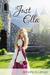Just Ella (Books of Dalthia...