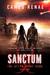 Sanctum (The After Light Sa...