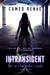 Intransigent (The After Light Sage, #3)