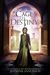 Cage of Destiny by Jennifer Anne Davis