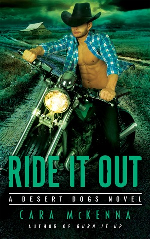 https://www.goodreads.com/book/show/34527938-ride-it-out