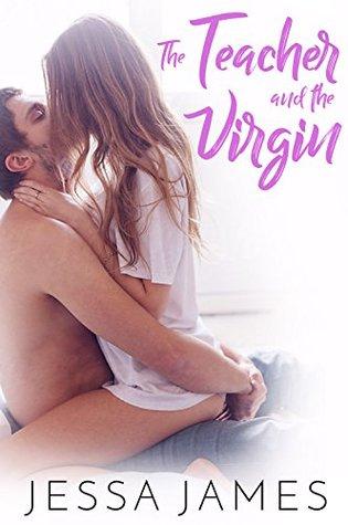 Angelina valentine estrella porno mojada