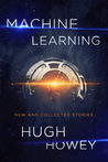 Machine Learning:...