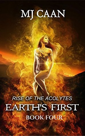 earth-s-first-book-four-rise-of-the-acolytes
