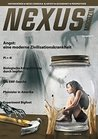 Nexus Magazin: Ausgabe 71, Juni-Juli 2017