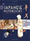 Japanese Notebooks by Igort