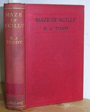 maze-of-scilly