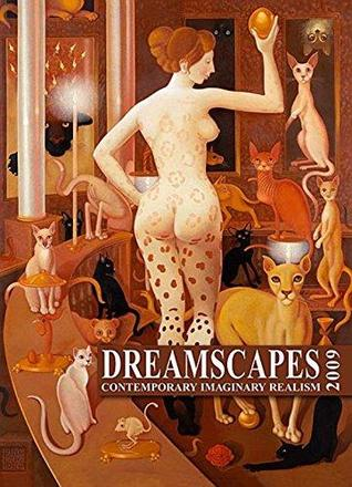 dreamscapes-2009-contemporary-imaginary-realism
