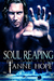 Soul Reaping by Anne  Hope