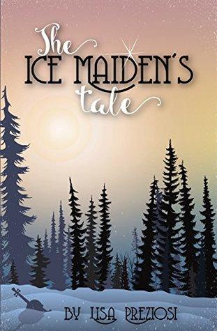 The Ice Maiden's Tale (Xist Children's Fantasy Books)