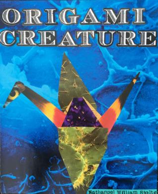 Origami Creature