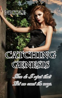 Catching Genesis