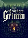 The Brothers Grim...