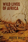 Wild Lives of Africa