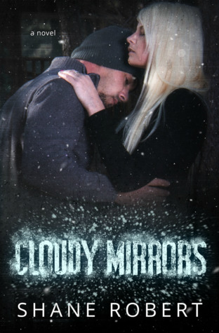 Cloudy Mirrors