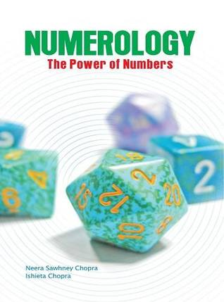 Numerology : The Power of Numbers (Numerology)