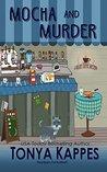 Mocha and Murder