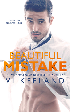 Beautiful Mistake (Vi Keeland)