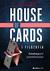 House of Cards i filozofia....