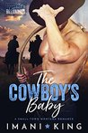 The Cowboy's Baby by Imani King