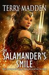 The Salamander's Smile (Three Wells of the Sea #2)