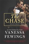 The Chase by Vanessa Fewings