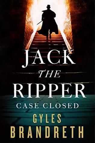 jack-the-ripper-case-closed