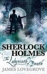 Sherlock Holmes: The Labyrinth of Death