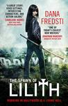 The Spawn of Lilith (Lilith #1)