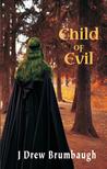 Child of Evil
