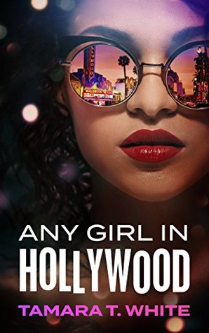 Download Any Girl in Hollywood Epub