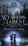Weaver's Lament (Industrial Magic, #2)