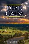 Dead Calm (Mattie Winston Mysteries #9)