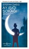 Ay Işığı Sokağı by Stefan Zweig