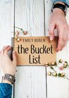 The Bucket List by Emily Ruben