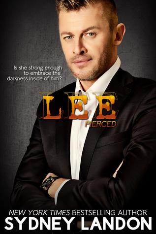 Lee (Lucian & Lia #6) by Sydney Landon