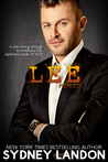 Lee (Lucian & Lia,  #6)