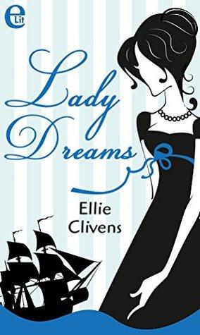 lady-dreams-elit