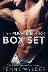 The Pleasure Chest Box Set