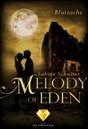 Melody of Eden 3 by Sabine Schulter