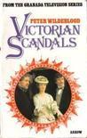 Victorian scandals.